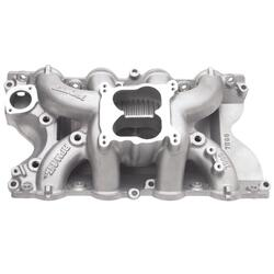 Edelbrock RPM-Air-Gap Indsug, Ford 429-460.