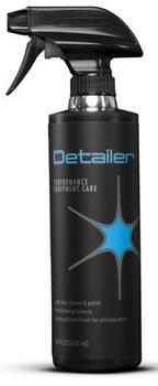 Molecule Detailer Spray 480ml