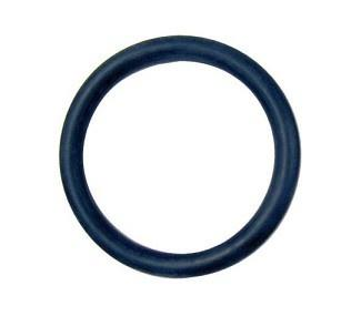 AN6 O-ring