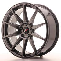 JR Wheels JR11 20x8,5 ET35 5x112 Hyper Black