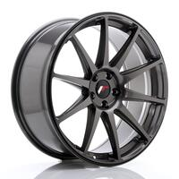 JR Wheels JR11 20x8,5 ET35 5x112 Hyper Gray