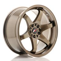 JR Wheels JR3 19x9,5 ET22 5x114/120 Bronze